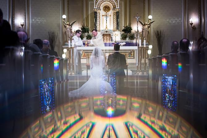 SS-Cyril-Methodius-Church-Wedding-13
