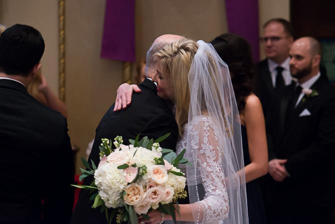 SS-Cyril-Methodius-Church-Wedding-15