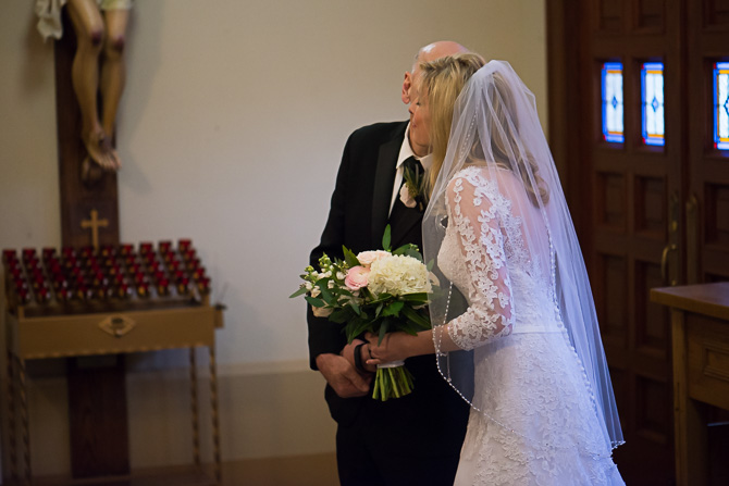 SS-Cyril-Methodius-Church-Wedding-3