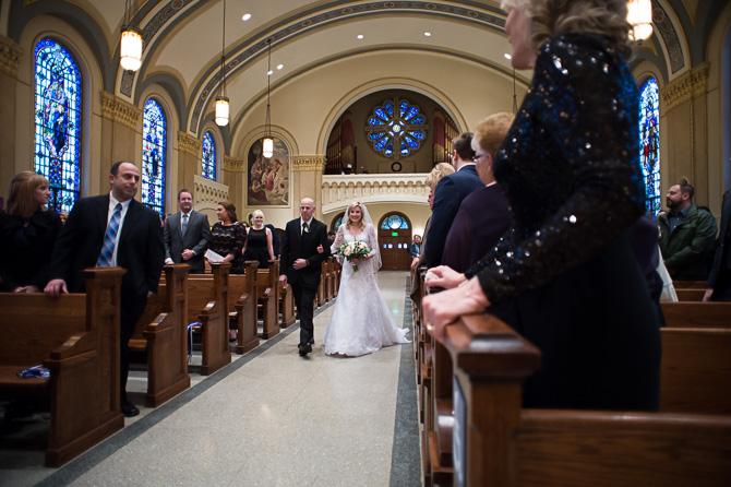 SS-Cyril-Methodius-Church-Wedding-5