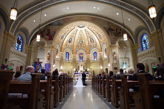 SS-Cyril-Methodius-Church-Wedding-7