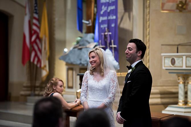 SS-Cyril-Methodius-Church-Wedding-9