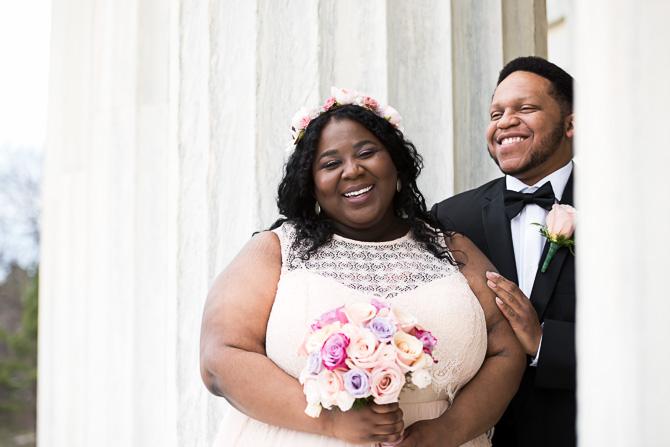 buffalo-history-museum-wedding-1-2