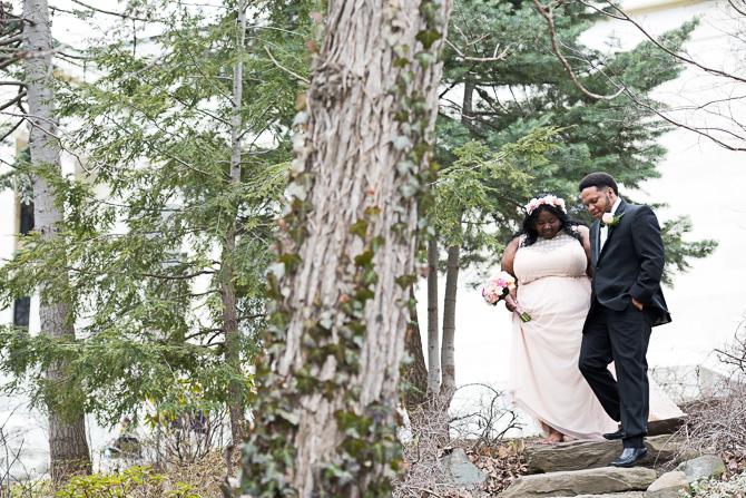 japanese-gardens-buffalo-ny-wedding-1