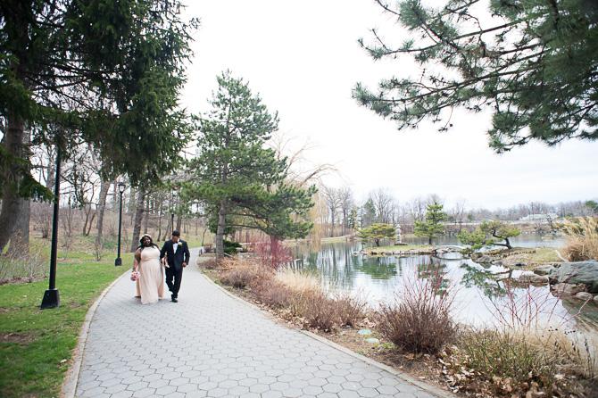 japanese-gardens-buffalo-ny-wedding-10