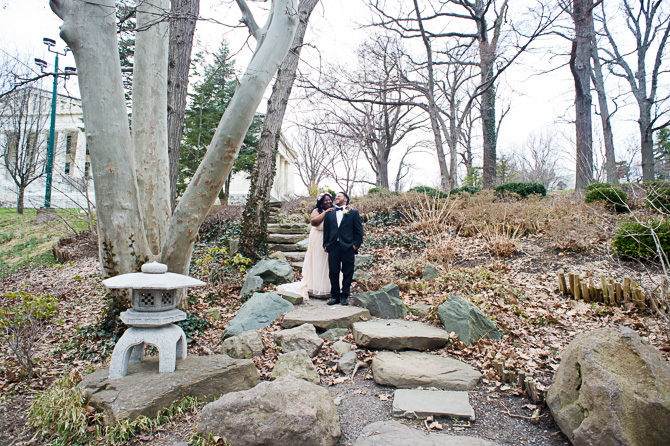 japanese-gardens-buffalo-ny-wedding-2
