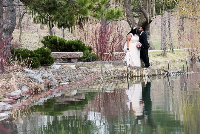 japanese-gardens-buffalo-ny-wedding-4