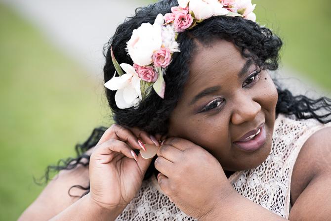 rochester-wedding-photographer-elopement-1