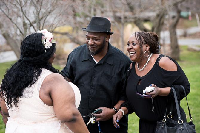 rochester-wedding-photographer-elopement-2