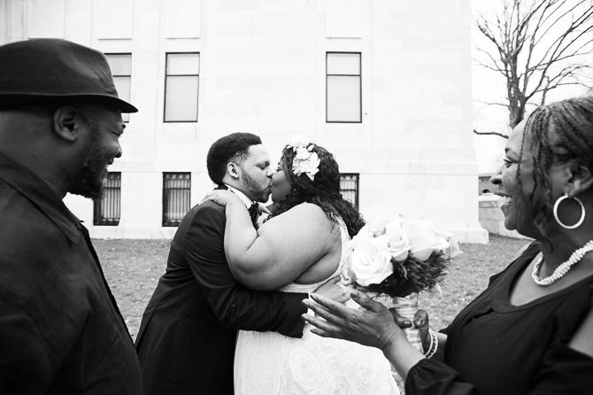 rochester-wedding-photographer-elopement-6