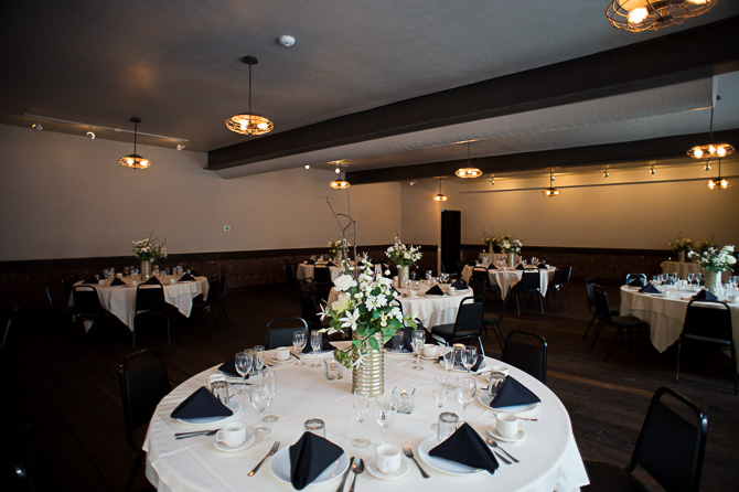 unique wedding venues in rochester tkl photography rochester