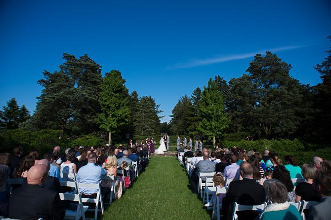 Morton-Arboretum-Wedding-Photographer-350