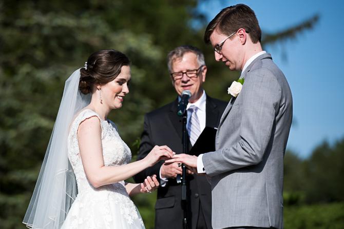 Morton-Arboretum-Wedding-Photographer-384