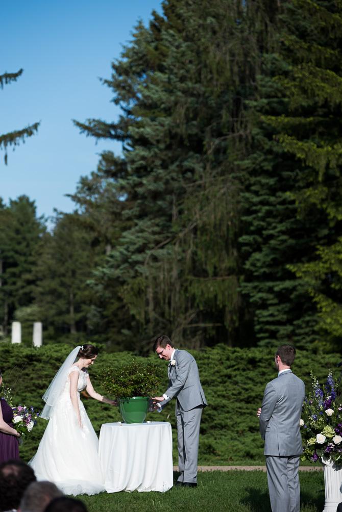 Morton-Arboretum-Wedding-Photographer-392