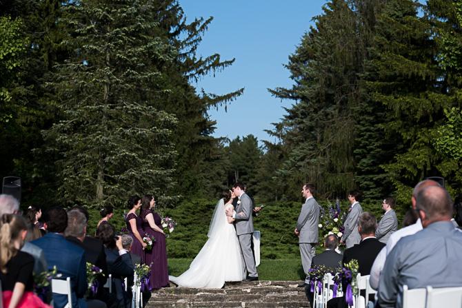 Morton-Arboretum-Wedding-Photographer-405