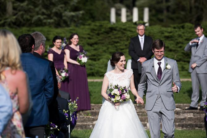 Morton-Arboretum-Wedding-Photographer-417