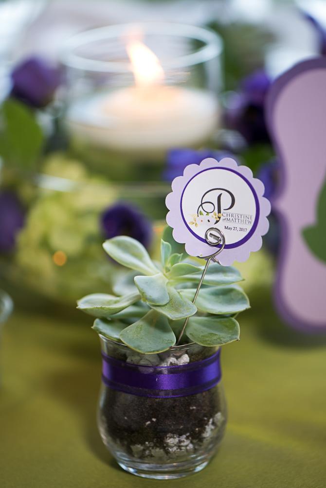Morton-Arboretum-Wedding-Photographer-471