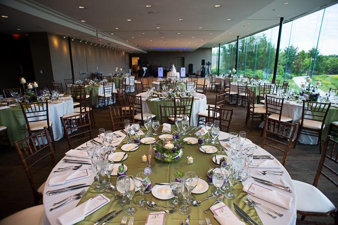 Morton-Arboretum-Wedding-Photographer-484