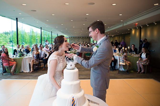 Morton-Arboretum-Wedding-Photographer-549