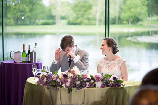 Morton-Arboretum-Wedding-Photographer-608