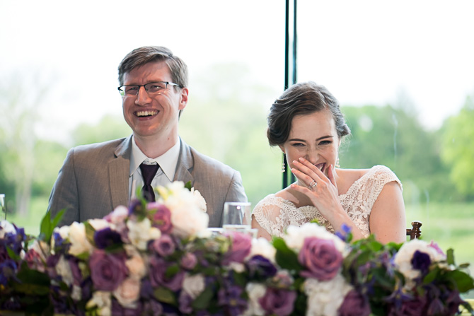Morton-Arboretum-Wedding-Photographer-612
