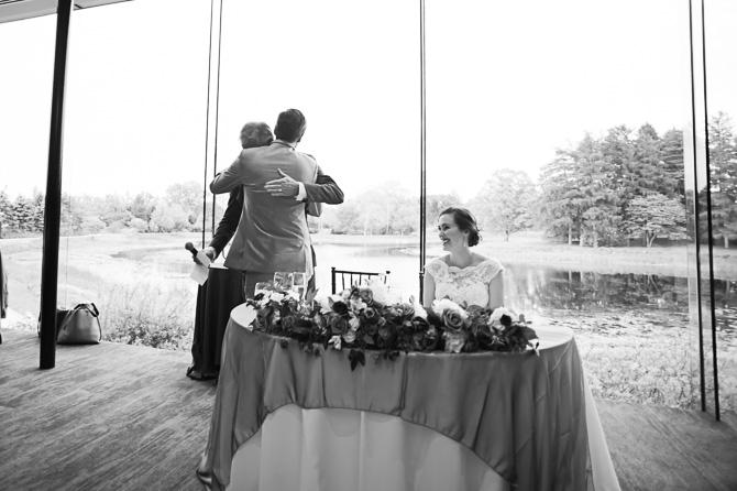 Morton-Arboretum-Wedding-Photographer-635
