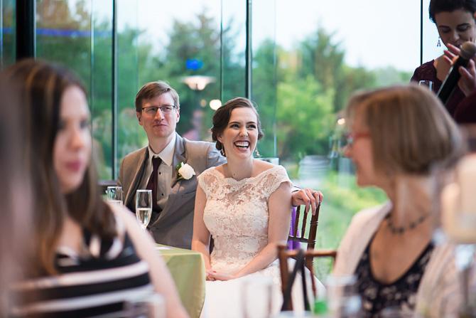 Morton-Arboretum-Wedding-Photographer-661