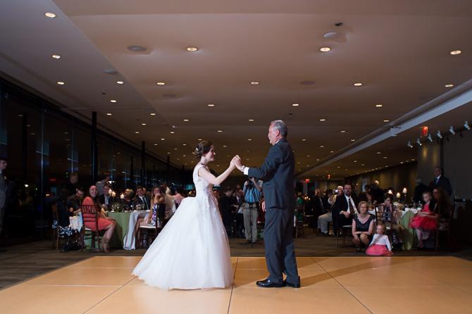 Morton-Arboretum-Wedding-Photographer-727