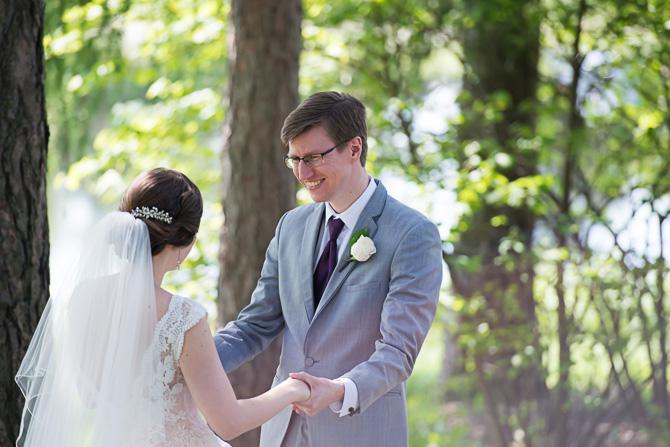 Morton-Arboretum-Wedding-Rochester-Photographer-113