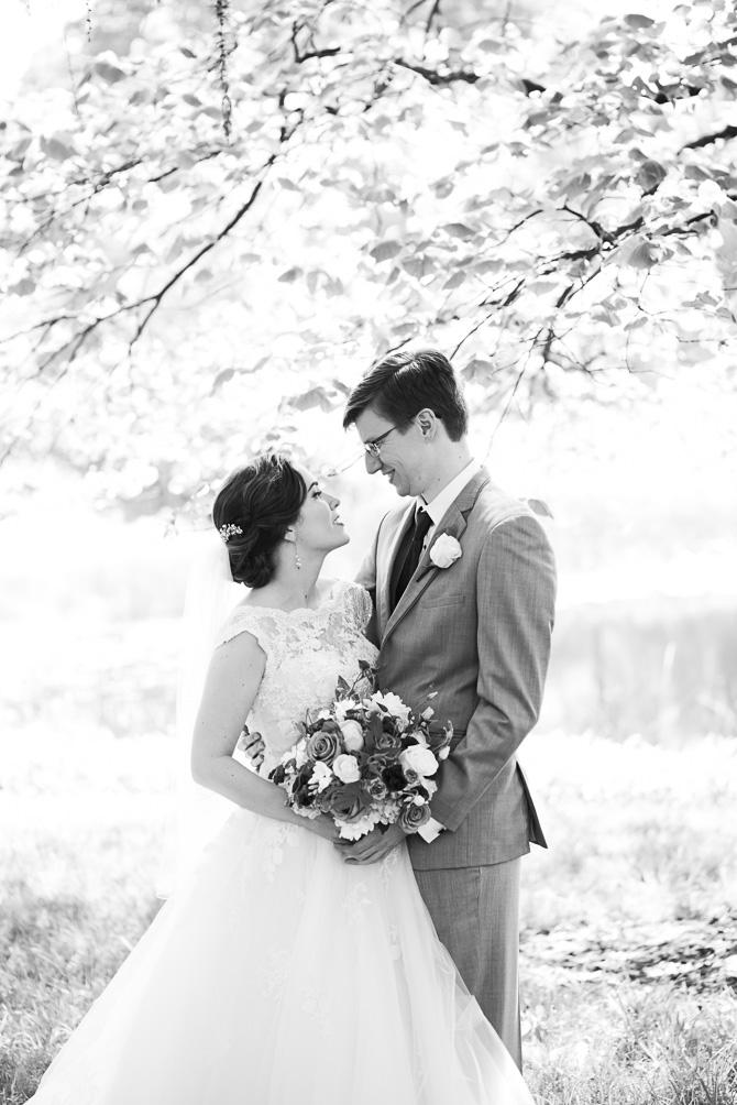 Morton-Arboretum-Wedding-Rochester-Photographer-132