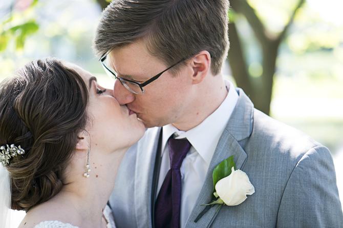 Morton-Arboretum-Wedding-Rochester-Photographer-137