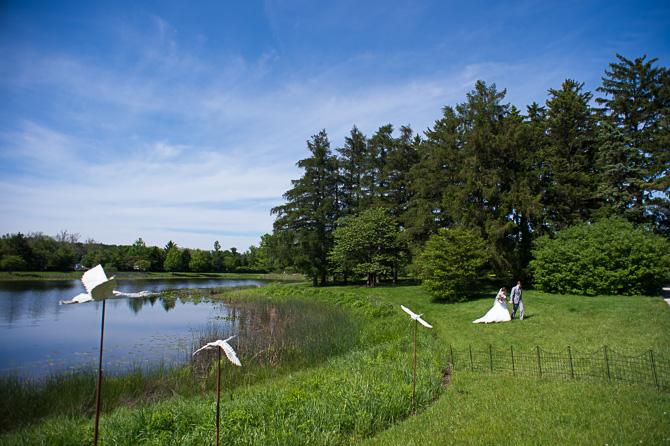 Morton-Arboretum-Wedding-Rochester-Photographer-150
