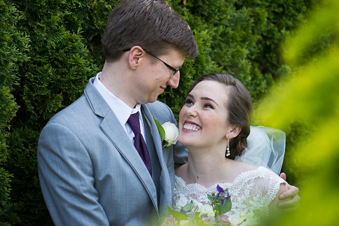 Morton-Arboretum-Wedding-Rochester-Photographer-152