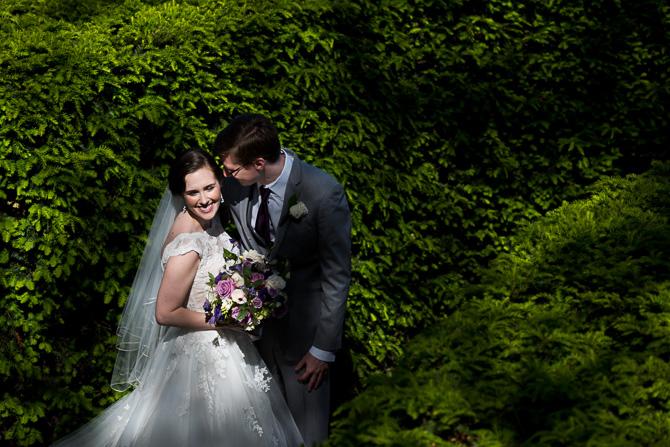 Morton-Arboretum-Wedding-Rochester-Photographer-158