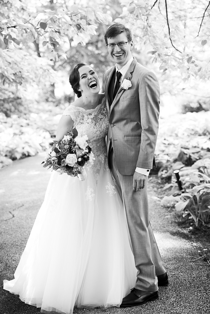 Morton-Arboretum-Wedding-Rochester-Photographer-200