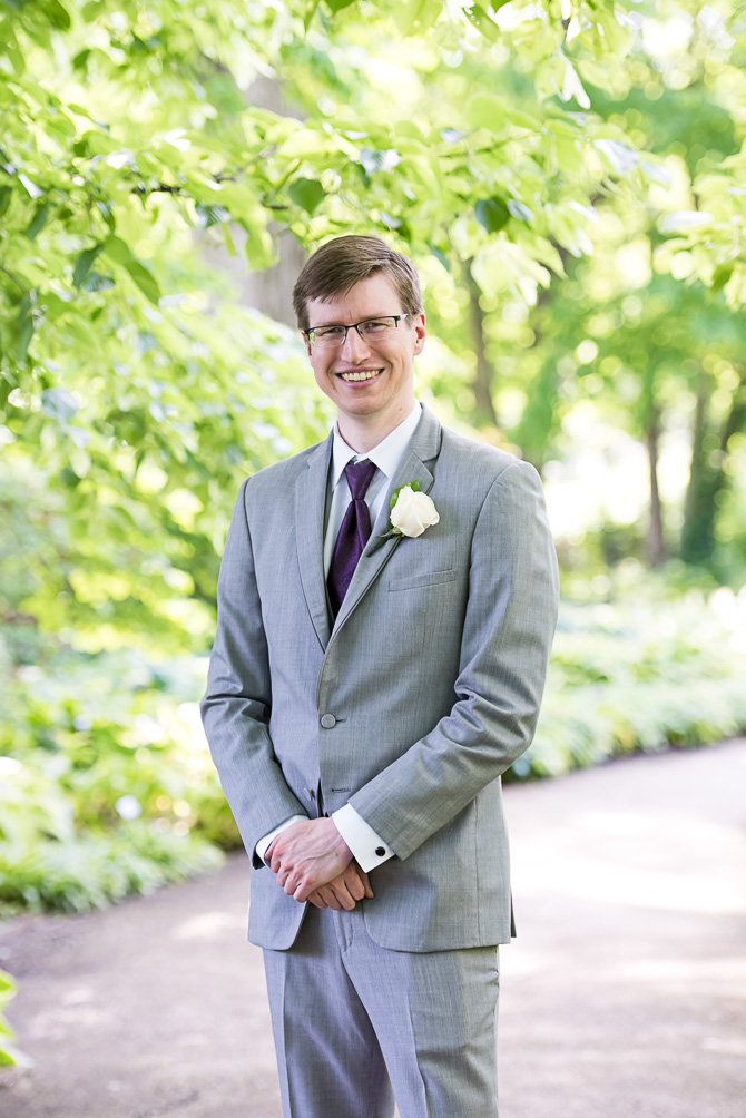 Morton-Arboretum-Wedding-Rochester-Photographer-212