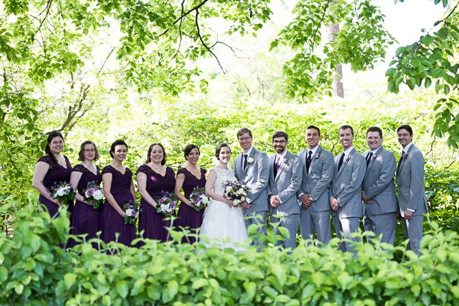Morton-Arboretum-Wedding-Rochester-Photographer-231