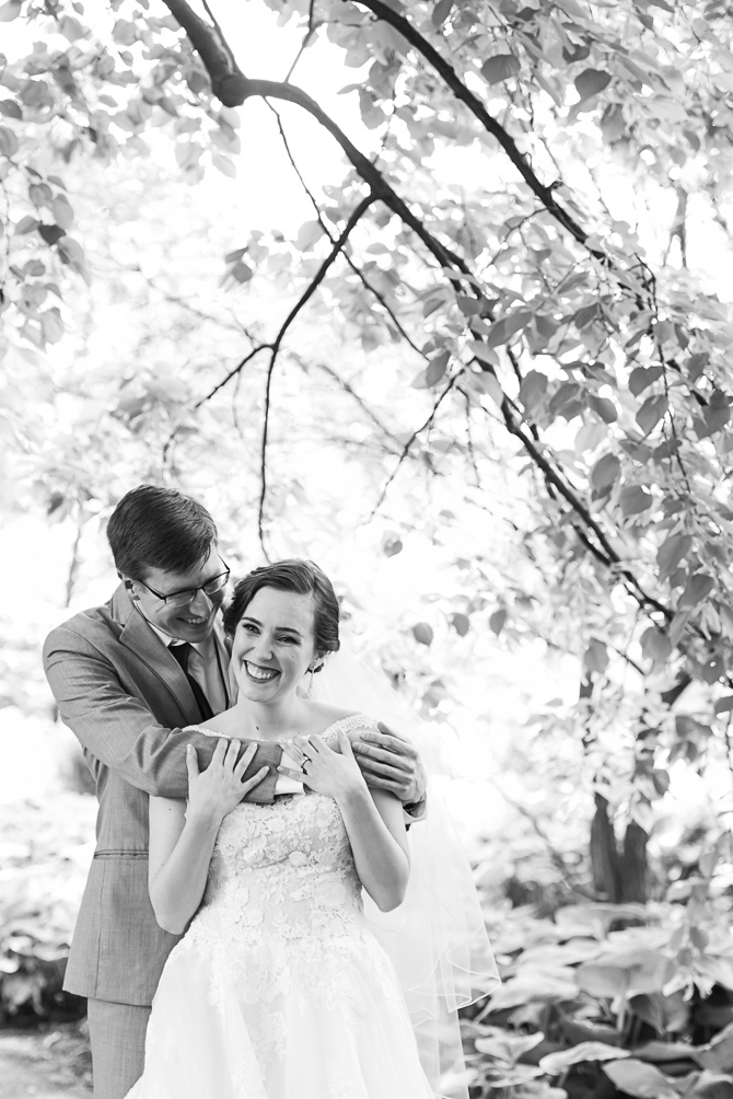 Morton-Arboretum-Wedding-Rochester-Photographer-247