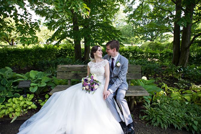 Morton-Arboretum-Wedding-Rochester-Photographer-290