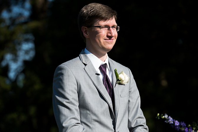 Morton-Arboretum-Wedding-Rochester-Photographer-317