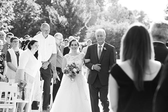 Morton-Arboretum-Wedding-Rochester-Photographer-337
