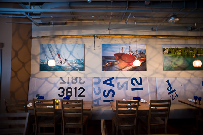 Nautical-Theme-Wedding-Rochester-2
