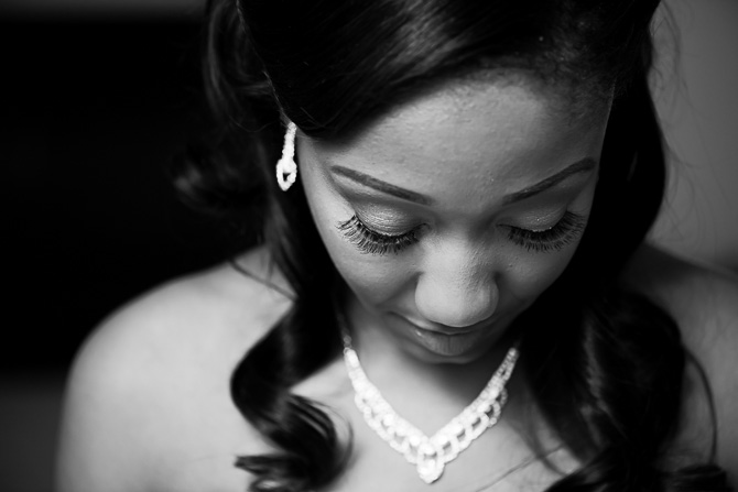 Rochester-Wedding-Photographer-126