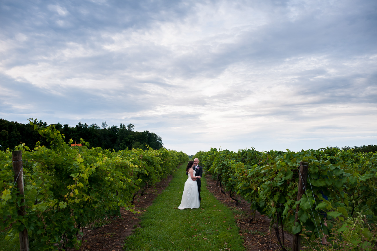Becker-Farms-Vineyards-Wedding-Photographer-684