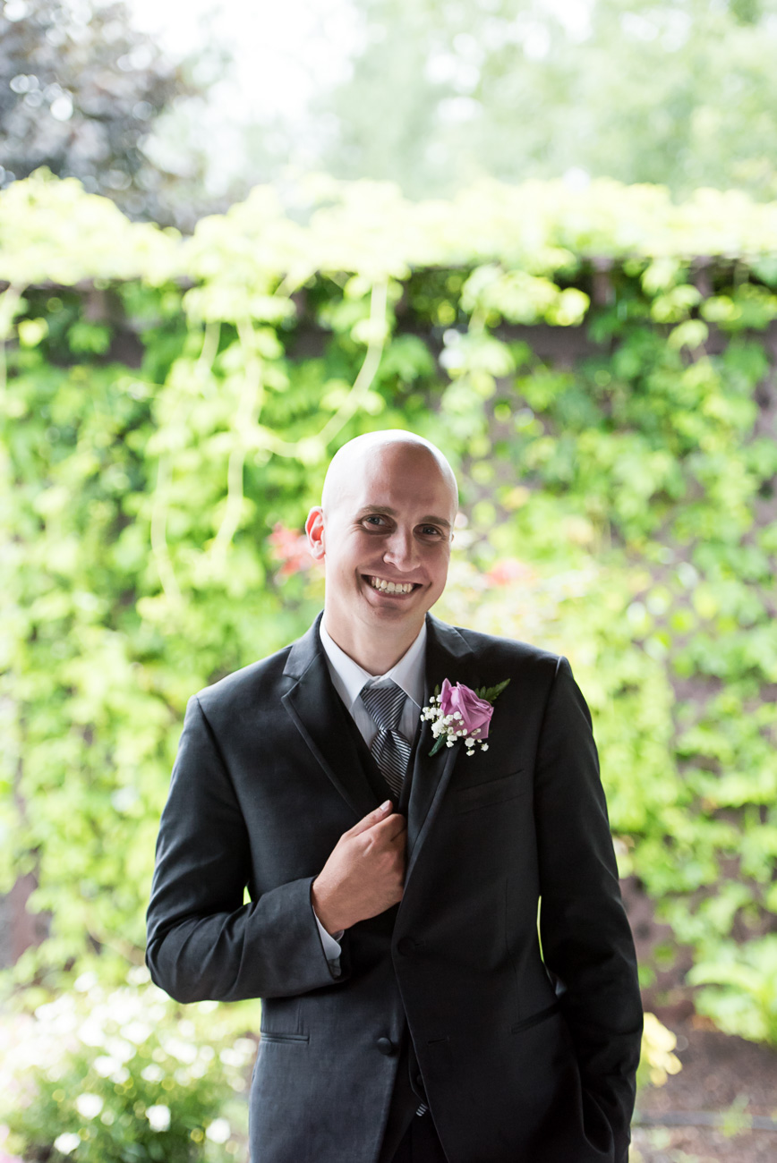 Becker-Farms-Wedding-Rochester-Photographer-435