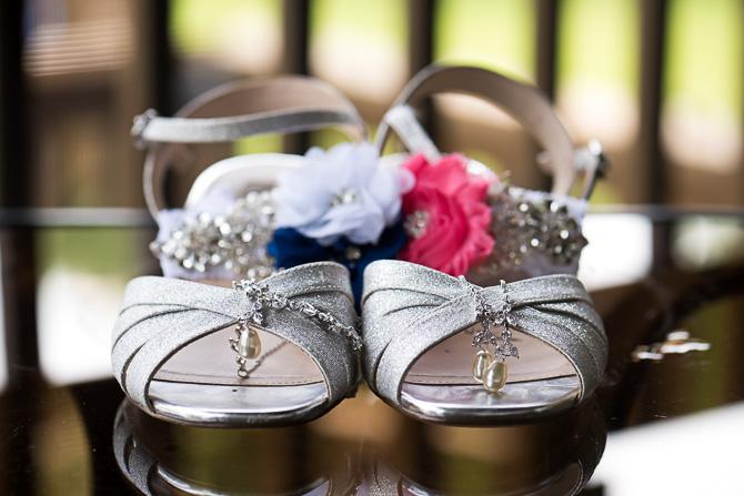 Best-Rochester-Wedding-Photographer-11