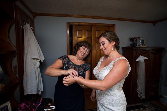 Best-Rochester-Wedding-Photographer-130