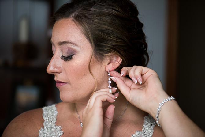 Best-Rochester-Wedding-Photographer-137