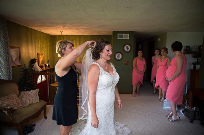 Best-Rochester-Wedding-Photographer-139