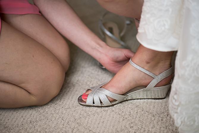 Best-Rochester-Wedding-Photographer-142